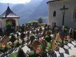 Austrian Cemetery