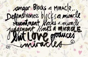 anger-blocks-a-miracle