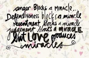 anger-blocks-a-miracle