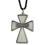 kairos cross