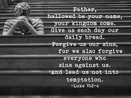 lords-prayer-luke