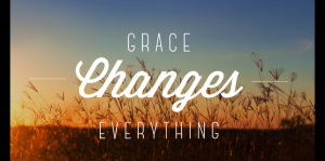 grace-changes-everything