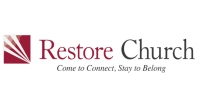 restore-logo-and-tag