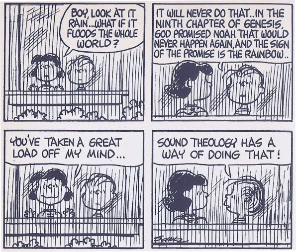 theology-cartoon