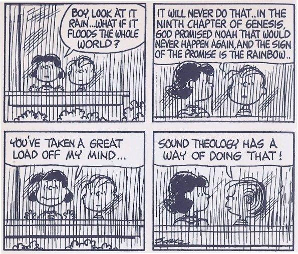 theology-cartoon