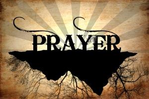 prayer-1